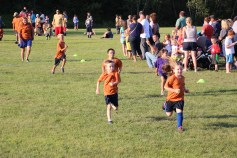 Meet the Tamaqua Youth Soccer Players, Tamaqua Elementary School, Tamaqua, 8-7-2015 (384)