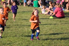 Meet the Tamaqua Youth Soccer Players, Tamaqua Elementary School, Tamaqua, 8-7-2015 (386)