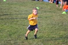 Meet the Tamaqua Youth Soccer Players, Tamaqua Elementary School, Tamaqua, 8-7-2015 (426)