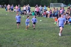 Meet the Tamaqua Youth Soccer Players, Tamaqua Elementary School, Tamaqua, 8-7-2015 (448)