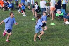 Meet the Tamaqua Youth Soccer Players, Tamaqua Elementary School, Tamaqua, 8-7-2015 (453)