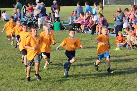 Meet the Tamaqua Youth Soccer Players, Tamaqua Elementary School, Tamaqua, 8-7-2015 (468)