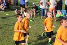Meet the Tamaqua Youth Soccer Players, Tamaqua Elementary School, Tamaqua, 8-7-2015 (473)