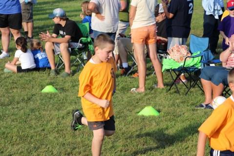 Meet the Tamaqua Youth Soccer Players, Tamaqua Elementary School, Tamaqua, 8-7-2015 (476)