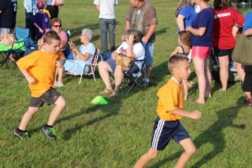 Meet the Tamaqua Youth Soccer Players, Tamaqua Elementary School, Tamaqua, 8-7-2015 (477)