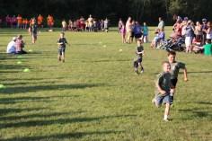 Meet the Tamaqua Youth Soccer Players, Tamaqua Elementary School, Tamaqua, 8-7-2015 (481)