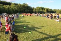 Meet the Tamaqua Youth Soccer Players, Tamaqua Elementary School, Tamaqua, 8-7-2015 (494)