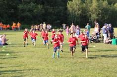 Meet the Tamaqua Youth Soccer Players, Tamaqua Elementary School, Tamaqua, 8-7-2015 (496)