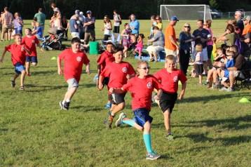 Meet the Tamaqua Youth Soccer Players, Tamaqua Elementary School, Tamaqua, 8-7-2015 (499)