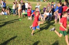 Meet the Tamaqua Youth Soccer Players, Tamaqua Elementary School, Tamaqua, 8-7-2015 (507)