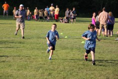 Meet the Tamaqua Youth Soccer Players, Tamaqua Elementary School, Tamaqua, 8-7-2015 (513)
