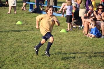 Meet the Tamaqua Youth Soccer Players, Tamaqua Elementary School, Tamaqua, 8-7-2015 (533)