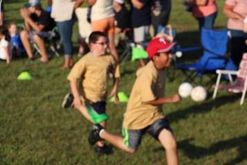 Meet the Tamaqua Youth Soccer Players, Tamaqua Elementary School, Tamaqua, 8-7-2015 (544)
