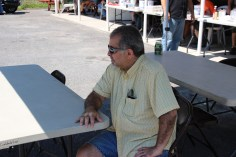 Poker Run and Horseshoe Tournament, Coaldale Rod and Gun Club, Coaldale, 8-15-2015 (18)