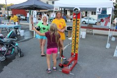 Salvation Army Kidz Karnival, Kids Carnival, Train Station Lot, Tamaqua, 8-4-2015 (100)