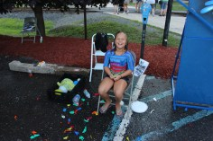 Salvation Army Kidz Karnival, Kids Carnival, Train Station Lot, Tamaqua, 8-4-2015 (115)