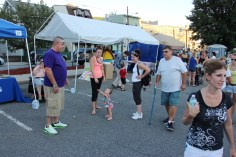 Salvation Army Kidz Karnival, Kids Carnival, Train Station Lot, Tamaqua, 8-4-2015 (87)