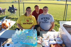 Search for Missing Man, South Ward Mountain, Tamaqua, 8-13-2015 (329)