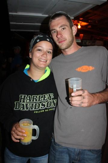 Tuscarora Fire Company Block Party, Fire Company Grove, Tuscarora, 7-25-2015 (21)