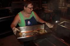 Tuscarora Fire Company Block Party, Fire Company Grove, Tuscarora, 7-25-2015 (25)