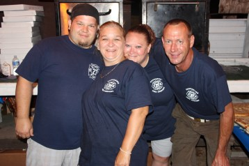 Tuscarora Fire Company Block Party, Fire Company Grove, Tuscarora, 7-25-2015 (44)