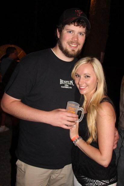 Tuscarora Fire Company Block Party, Fire Company Grove, Tuscarora, 7-25-2015 (88)