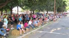 Redneck Festival 2015, Weissport, 9-6-2015 (45)