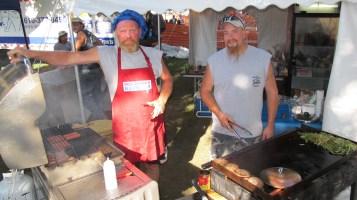 Redneck Festival 2015, Weissport, 9-6-2015 (90)