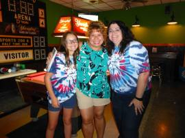 Zoostock Kick-Off Party, Sports Zoo, from Lisa Hiles, Lansford, 9-3-2015 (24)