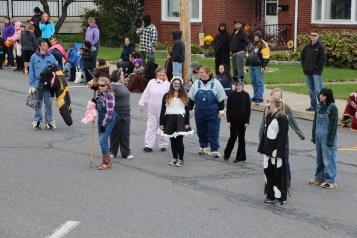 45th Annual Halloween Parade, Lehighton, 10-17-2015 (116)