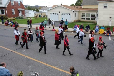 45th Annual Halloween Parade, Lehighton, 10-17-2015 (136)