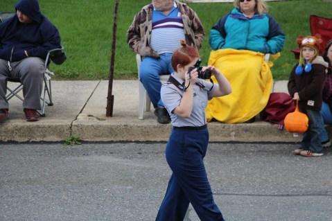 45th Annual Halloween Parade, Lehighton, 10-17-2015 (169)