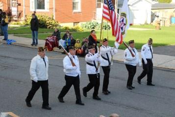 45th Annual Halloween Parade, Lehighton, 10-17-2015 (17)