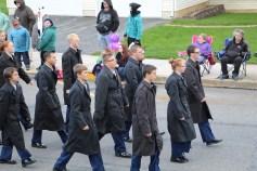 45th Annual Halloween Parade, Lehighton, 10-17-2015 (172)