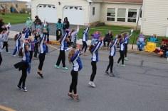 45th Annual Halloween Parade, Lehighton, 10-17-2015 (188)