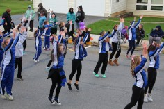 45th Annual Halloween Parade, Lehighton, 10-17-2015 (189)