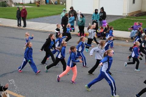45th Annual Halloween Parade, Lehighton, 10-17-2015 (191)