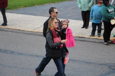 45th Annual Halloween Parade, Lehighton, 10-17-2015 (200)