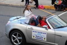 45th Annual Halloween Parade, Lehighton, 10-17-2015 (207)