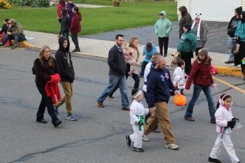 45th Annual Halloween Parade, Lehighton, 10-17-2015 (225)