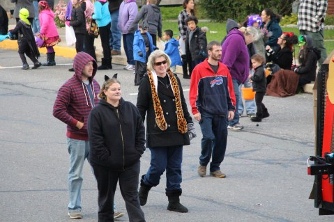 45th Annual Halloween Parade, Lehighton, 10-17-2015 (230)