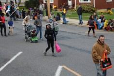 45th Annual Halloween Parade, Lehighton, 10-17-2015 (253)