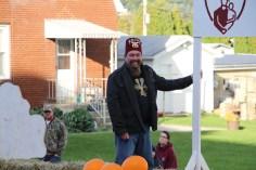 45th Annual Halloween Parade, Lehighton, 10-17-2015 (288)