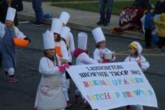 45th Annual Halloween Parade, Lehighton, 10-17-2015 (327)