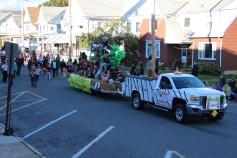 45th Annual Halloween Parade, Lehighton, 10-17-2015 (338)