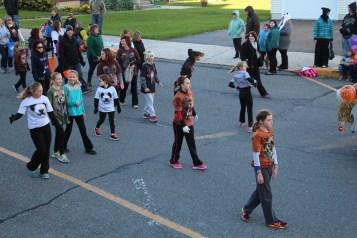 45th Annual Halloween Parade, Lehighton, 10-17-2015 (355)