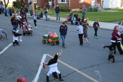 45th Annual Halloween Parade, Lehighton, 10-17-2015 (367)