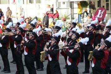 45th Annual Halloween Parade, Lehighton, 10-17-2015 (38)