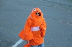 45th Annual Halloween Parade, Lehighton, 10-17-2015 (384)