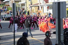 45th Annual Halloween Parade, Lehighton, 10-17-2015 (40)